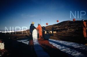 NIPR_007316.jpg