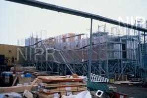 NIPR_007319.jpg
