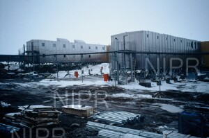 NIPR_007356.jpg