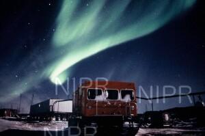 NIPR_007401.jpg