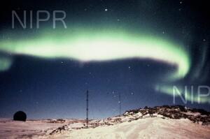 NIPR_007403.jpg