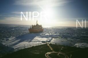 NIPR_007520.jpg