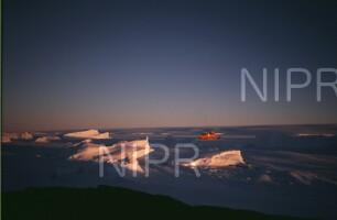 NIPR_007531.jpg