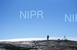NIPR_007574.jpg