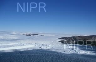NIPR_007576.jpg