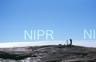 NIPR_007579.jpg