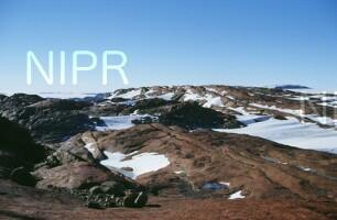 NIPR_007585.jpg
