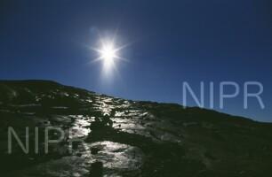 NIPR_007589.jpg