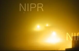 NIPR_007619.jpg