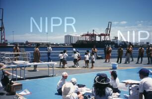 NIPR_008021.jpg