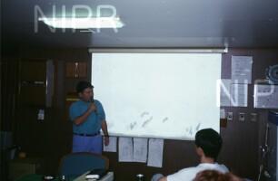 NIPR_008036.jpg