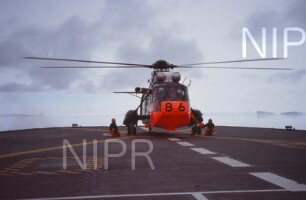 NIPR_008590.jpg