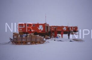 NIPR_008598.jpg