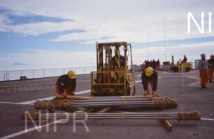 NIPR_008602.jpg