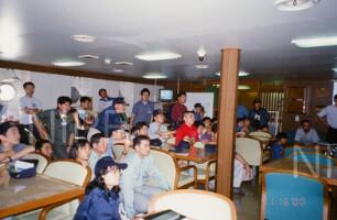 NIPR_008669.jpg