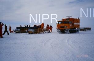 NIPR_008773.jpg