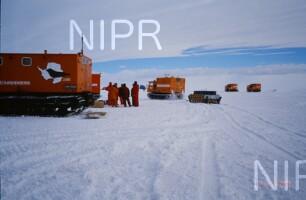 NIPR_008774.jpg