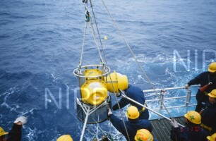 NIPR_008895.jpg