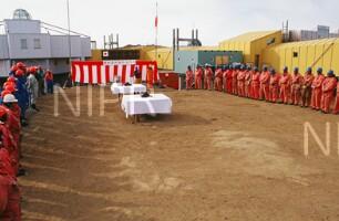 NIPR_008922.jpg