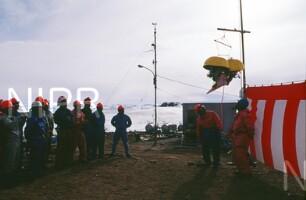 NIPR_008926.jpg