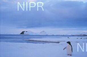NIPR_009452.jpg