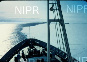 NIPR_009475.jpg