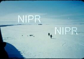 NIPR_009476.jpg