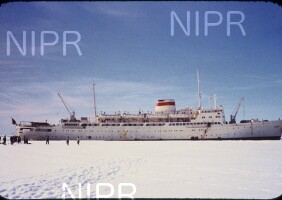 NIPR_009483.jpg