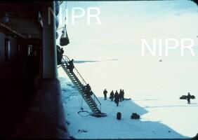 NIPR_009484.jpg