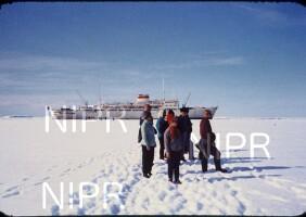 NIPR_009485.jpg