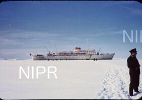 NIPR_009486.jpg