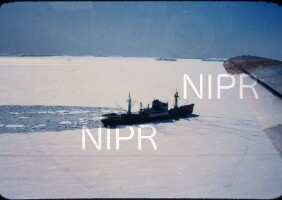 NIPR_009489.jpg