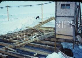 NIPR_009512.jpg