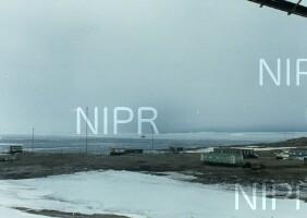 NIPR_009739.jpg