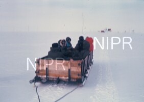 NIPR_009786.jpg
