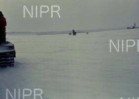 NIPR_009788.jpg
