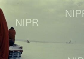 NIPR_009789.jpg