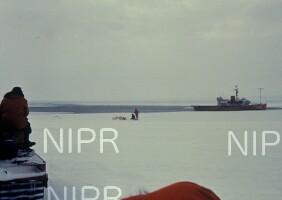 NIPR_009790.jpg
