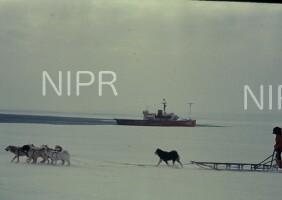 NIPR_009791.jpg