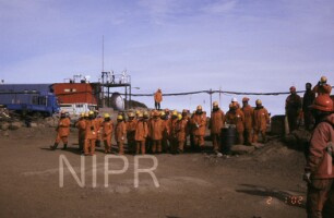 NIPR_010812.jpg