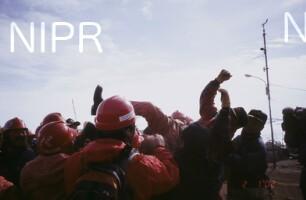NIPR_010814.jpg