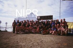 NIPR_010818.jpg