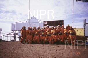 NIPR_010823.jpg