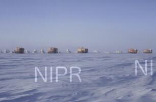 NIPR_011078.jpg