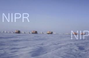 NIPR_011079.jpg