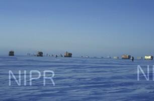 NIPR_011081.jpg