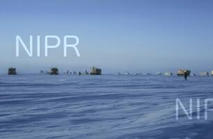 NIPR_011082.jpg
