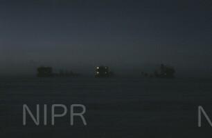 NIPR_011083.jpg