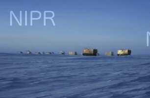 NIPR_011084.jpg