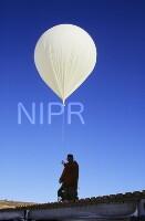NIPR_011125.jpg